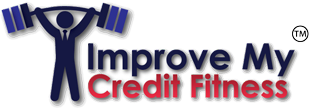 Improve Your Credit Quickly Piggybacking With Authorized User Tradelines