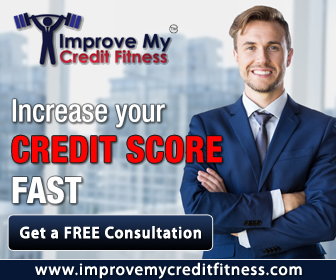 The Value of an Excellent Credit Score and How Credit Piggybacking Can Help Improve Our Quality of Life!